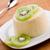panna cotta dessert stock photo © mpessaris