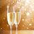 champagne stock photo © mpessaris