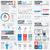 vektor · terv · szett · infografika · elemek · világtérkép - stock fotó © mpfphotography