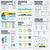 統計値 · 要素 · セット · 単純な · アイコン - ストックフォト © mpfphotography
