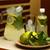 vetro · dolce · limonata · jar · ingredienti · tavola - foto d'archivio © mrakor