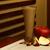 glas · zoete · smoothie · ingrediënten · tabel · geneeskunde - stockfoto © mrakor