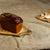 healthy food sliced brown bread stock photo © mrakor
