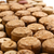Closeup of used wine corks stock photo © mrakor