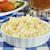 potato salad stock photo © msphotographic