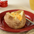 Baked potato stock photo © MSPhotographic