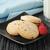 gourmet cookies stock photo © msphotographic