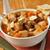 marhapörkölt · lassú · krumpli · répák · hús · paradicsom - stock fotó © msphotographic