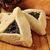 shortbread poppyseed cookies stock photo © msphotographic