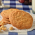 peanut butter cookies stock photo © msphotographic