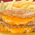 grilled cheese sandwich stock photo © msphotographic
