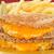 grillés · fromages · sandwich · pain - photo stock © msphotographic