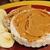 manteca · de · cacahuete · plátano · sándwich · comida · desayuno - foto stock © msphotographic