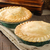 Pot pies stock photo © MSPhotographic