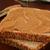 burro · di · arachidi · pane · alimentare · sandwich - foto d'archivio © msphotographic