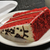 red velvet cake stock photo © msphotographic