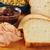 Turchia · sandwich · salsa - foto d'archivio © msphotographic