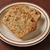 abobrinha · pão · fresco · fatias · raso · comida - foto stock © msphotographic