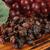 сушат · изюм · фрукты · виноград · здорового - Сток-фото © msphotographic