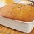 fresh baked banana bread stock photo © msphotographic