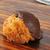 çikolata · kek · şerit · kırmak · gastronomi · mutfak - stok fotoğraf © msphotographic