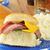 деревенский · говядины · картофеля · яйцо · красный - Сток-фото © msphotographic