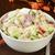 waldorf salad stock photo © msphotographic