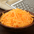 shredded cheddar cheese stock photo © msphotographic