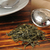 çay · fincanı · çay · çanta · cam · ışık - stok fotoğraf © msphotographic