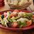 greek salad stock photo © msphotographic