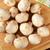fresco · botão · cogumelos · praça · tigela - foto stock © msphotographic