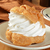Gourmet cream puff stock photo © MSPhotographic