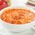 spagetti · húsgombócok · fehér · tányér · paradicsomszósz · tészta - stock fotó © msphotographic