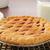 cherry pie stock photo © msphotographic