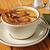 français · oignon · soupe · bois · fromages · sombre - photo stock © msphotographic