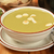 split pea soup stock photo © msphotographic