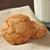 zucchero · cookies · home · mangiare - foto d'archivio © msphotographic