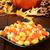 конфеты · кукурузы · традиционный · Хэллоуин · фон - Сток-фото © msphotographic