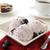 チーズケーキ · コーヒー · チョコレート · カップ · 食品 - ストックフォト © msphotographic