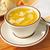 куриные · суп · чаши · женщину · цвета - Сток-фото © msphotographic
