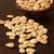 marcona almonds stock photo © msphotographic