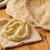 sarımsak · baharat · çanak · kırmızı · biber - stok fotoğraf © msphotographic