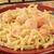 shrimp scampi stock photo © msphotographic