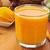 mango · succo · frutta · bianco · arancione - foto d'archivio © msphotographic