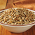 sunflower seeds stock photo © msphotographic