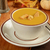 сквош · суп · чаши · обеда · продовольствие - Сток-фото © msphotographic