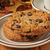 chocolade · chip · rustiek · cookies - stockfoto © msphotographic