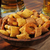 snack mix on a bar counter stock photo © msphotographic