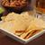 bár · harapnivalók · tányér · felszolgált · előétel · sör - stock fotó © msphotographic