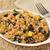 bab · kukorica · saláta · étel · gabona · étel - stock fotó © msphotographic